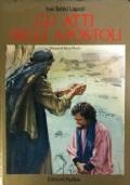 Il mio libro di racconti biblici