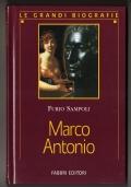 RICCARDO CUOR DI LEONE (Biografia) - [NUOVO]