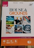 House & Grounds Extra