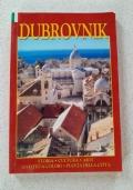Dubrovink