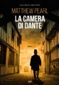 La camera di Dante