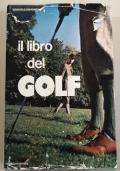 Il libro del golf