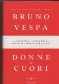 Donne di cuori Quattromila anni di amore e potere Da Cleopatra a Carla Bruni Da Giulio Cesare a Berlusconi