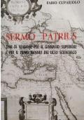 SERMO PATRIUS