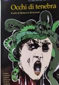 OCCHI DI TENEBRA Il mito di Medusa in 26 racconti