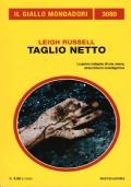 TAGLIO NETTO
