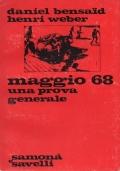 Compagni del '68