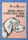 Ritratti: I Florio - Giovanni Mosca - Cagliostro Rosalia Montmasson - Piero Bargagli - Ettore Romagnoli