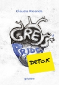 Grey's Pride Detox