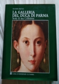 GIROLAMO MAGNANI E LA SALA DEL CONSIGLIO DELLA CASSA DI RISPARMIO 1875-1876 -parma-storia-arte-pittura-giuseppe verdi-scenografia-orologi beccarelli-traversetolo-fidenza-teatro