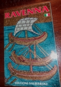 Ravenna e la sua storia