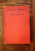 Dizionario latino-italiano-latino- 2 volumi