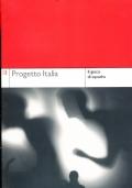 PROGETTO ITALIA. Vol. 6. Poeti controluce