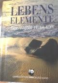 la natura questa sconosciuta 3 volumi osservazioni ed elementi di scienze naturali per la scuola media