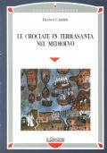 Romanico e gotico nell'architettura medioevale a Piacenza (997-1447)