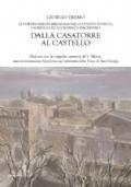Dante e le origini della lingua e letteratura italiana. Prima versione italiana con note di G. Ardizzone