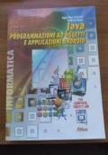 Elementi di telecomunicazioni. Ediz. riforma. Per le Scuole superiori
