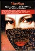 PALMIRO TOGLIATTI E I 150 ANNI DEL MANIFESTO DEL PARTITO COMUNISTA («Marxismo oggi» 1998/3) - [NUOVO]