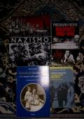 Storia illustrata del nazismo - Auschwitz - Mafalda di Savoia - La banalit� del bene.