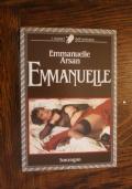 BEST EROTICA 2008 il meglio della narrativa erotica dell'anno