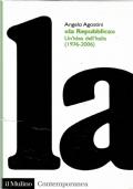 IL PARTITO COMUNISTA ITALIANO 1945/1975