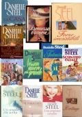 9 romanzi di Wilbur Smith in offerta stock