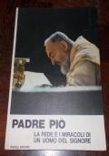 SCHERMI ILLUSTRATI 1962 NUMERO SPECIALE XXIII MOSTRA CINEMATOGRAFICA DI VENEZIA