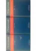Romanzi per il macero Indagine sui manoscritti di narrativa ricevuti (e non pubblicati) da un editore