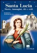 Camilla Battista da Varano, principessa clarissa e santa