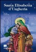 Beata Angela da Foligno. Mistica per antonomasia