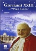 San Filippo Neri. Il Santo della gioia