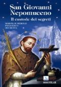 Mons. Raffaello Delle Nocche