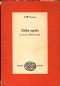 CHARLES FOURIER E LA SCUOLA SOCIETARIA Nella raccolta della biblioteca G. G. Feltrinelli