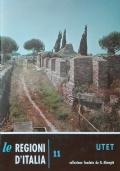 Le Regioni d'Italia n. 18: SARDEGNA
