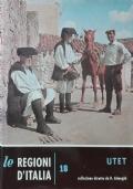 Le Regioni d'Italia n. 14: PUGLIA