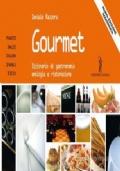 codice civile turismo ristorazione