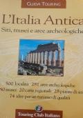 Nuova Antologia Prezzolini lettere a Joseph Tusiand fasc.2227