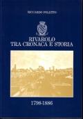 I mondiali di calcio nella filatelia 1930 - 1990