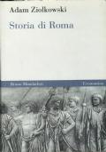 Metamorfosi della parola tra letteratura e filosofia miscellanea di studi offerta a Luigi Quattrocchi