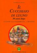 Studi Matildici - Atti e Memorie del III Convegno di Studi Matildici Reggio E, 7-8-9 ottobre 1977