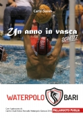 Un anno in vasca 2016/17 - Waterpolo Bari