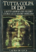 Il Papa ad Agrigento. 8-9 maggio 1993