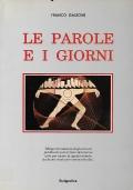 Tutti i documenti del Concilio Vaticano II