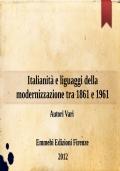 Italianità contesa e problemi d'arte nei confini nazionali