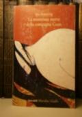 Enciclopedia della Psicologia