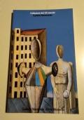 PALAZZO PITTI-GUIDA ALLE COLLEZIONI E CATALOGO COMPLETO DELLA GALLERIA PALATINA -firenze-arte-pittura-architettura-storia-giardino dei boboli-museo delle porcellane-argenti-carrozze-moderna-costume
