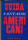 Almanacco LINUS 1968
