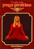 Guida pratica di hatha-Yoga