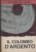 Semantica dell'eufemismo L'eufemismo e la repressione verbale con esempi tratti dall'italiano contemporaneo