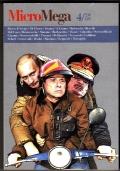 MicroMega n. 2/2010 (Norberto Bobbio) + Peter Gomez e Marco Travaglio: «IL PARTITO DELL'AMORE» (allegato) - [NUOVO]